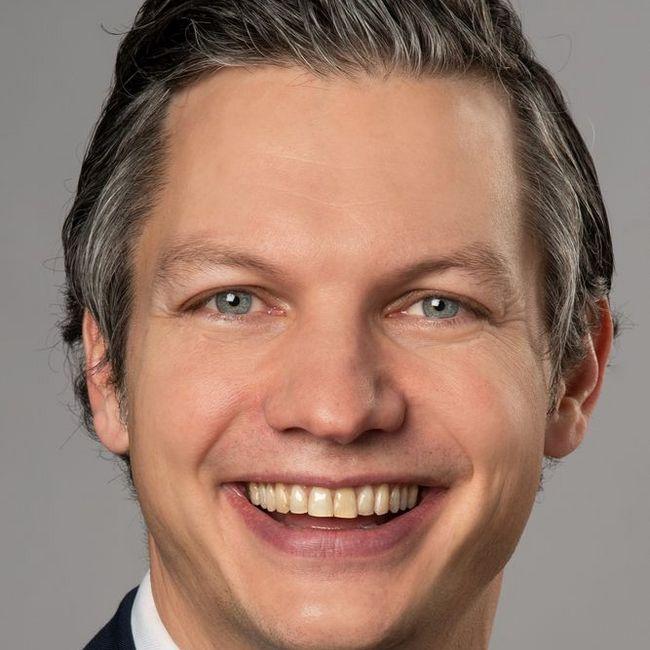 Aldo Staub