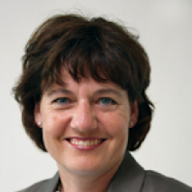 Pia Göhring Birchler