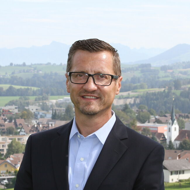 Marcel Güttinger