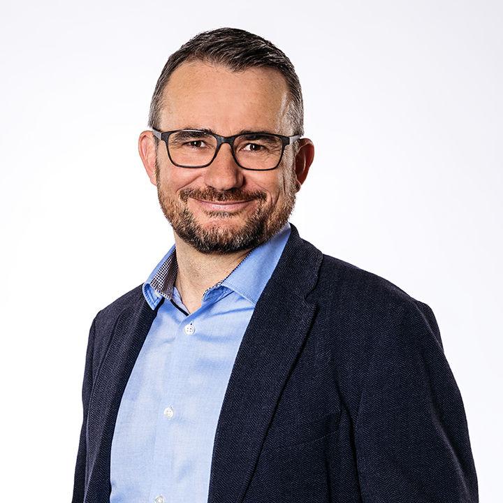 Stefan Moos
