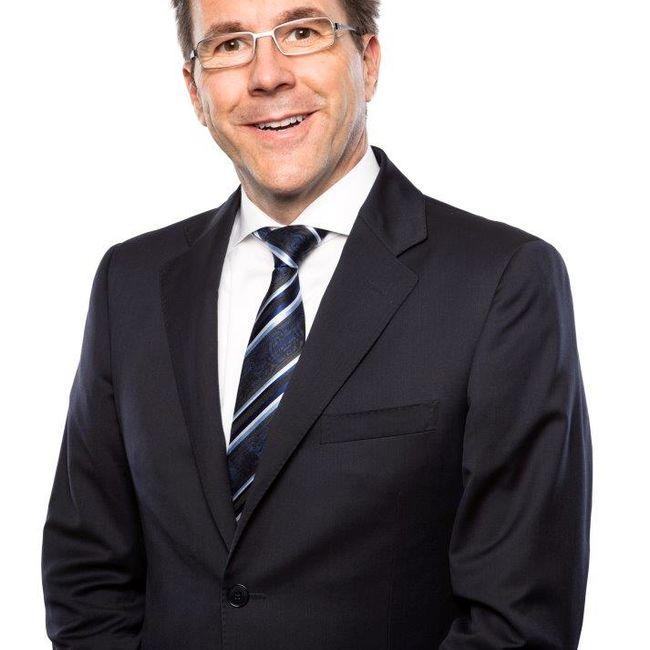 Philippe Camenisch