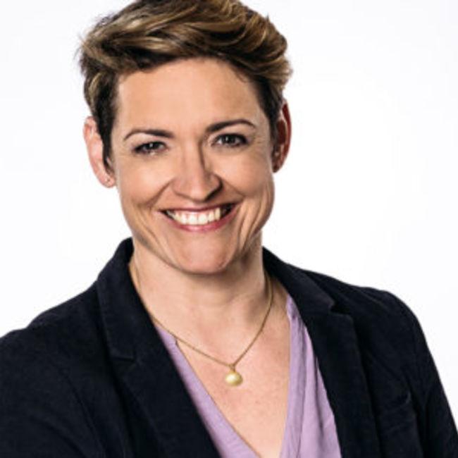 Claudia Benninger Brun
