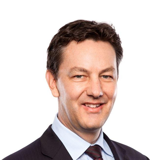 René Loosli