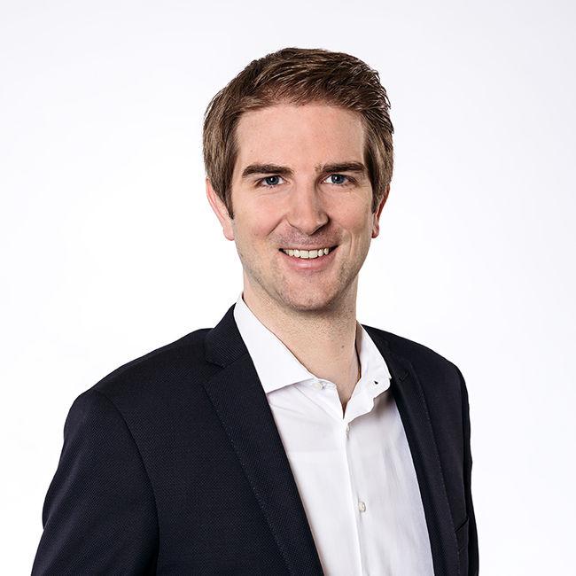 Mathias Wetzel