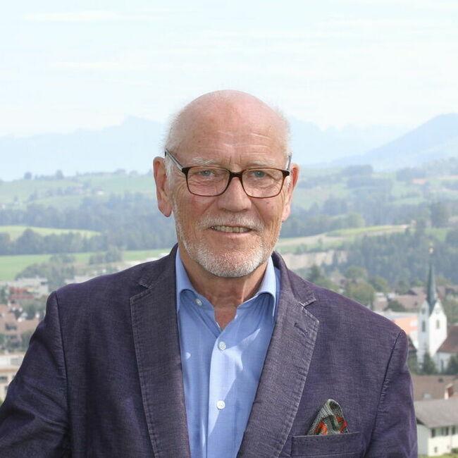 Hans Heezen