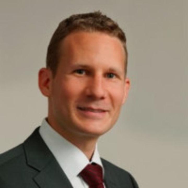 Fabian Zünti