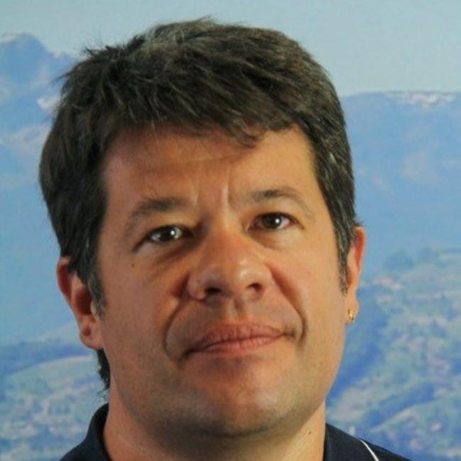 Anton Rölli