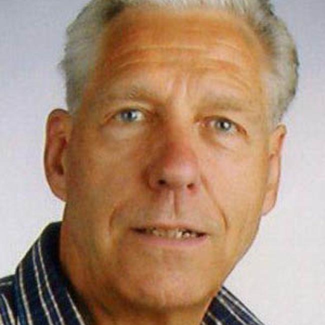 Ruedi Leuppi