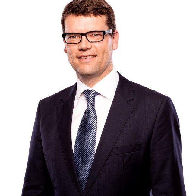 Adrian Andermatt