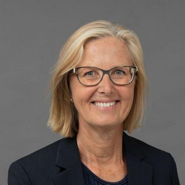 Eva Maurenbrecher