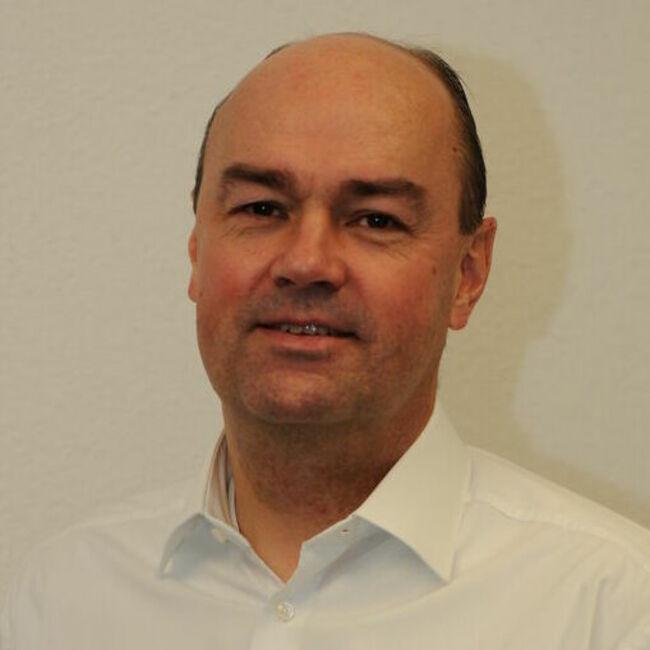 Andreas Tresch