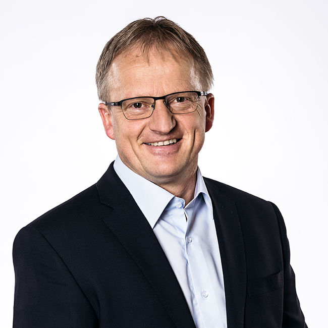 Marcel Güntert