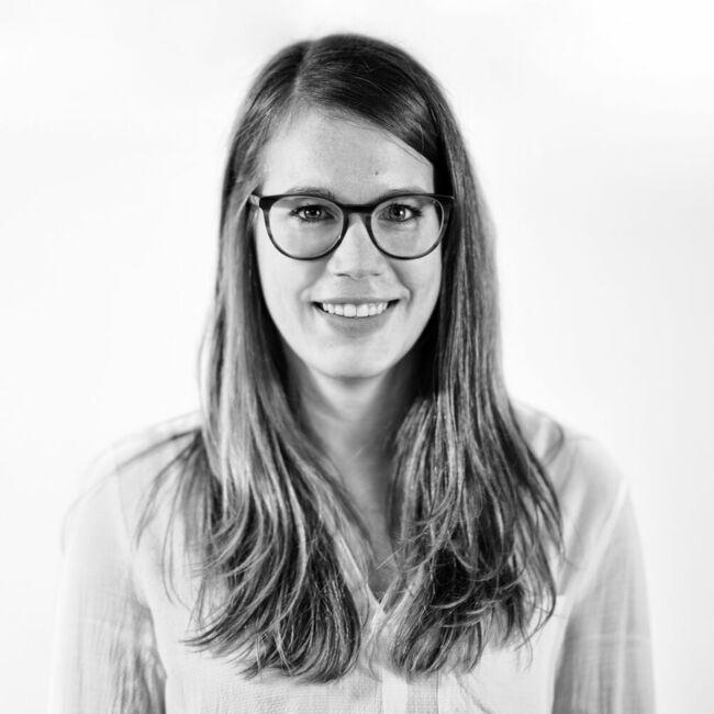 Jessica Müller-Barth