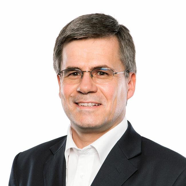 Thomas Lötscher