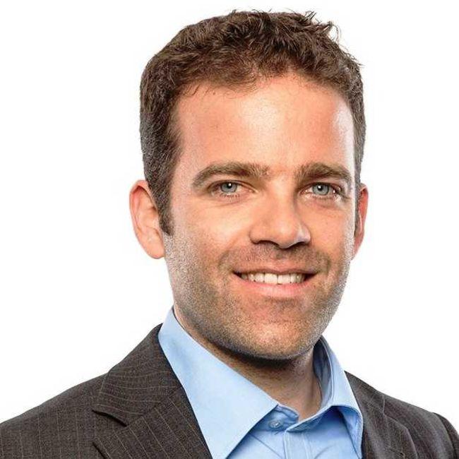 Simon Baumgartner