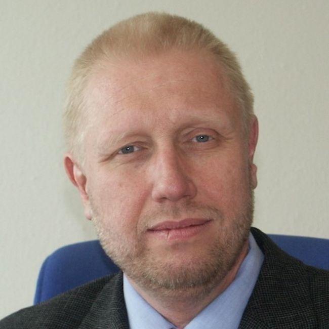 Stefan Bättig