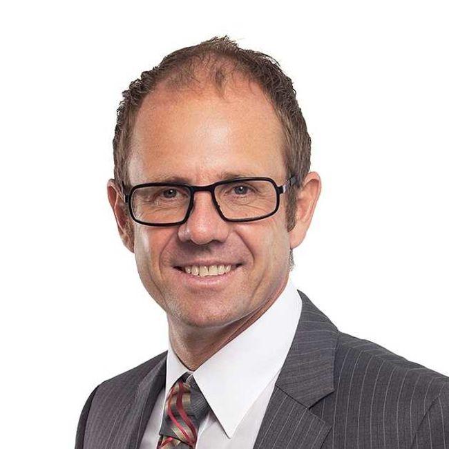 Jan Mühlethaler