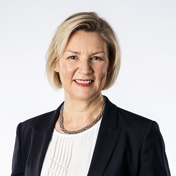 Karen Umbach