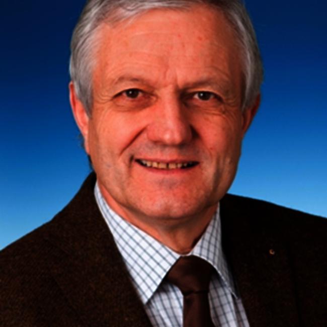 Peter Brusa