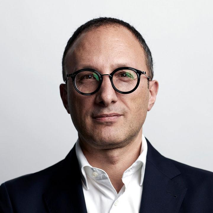Adriano Margiotta