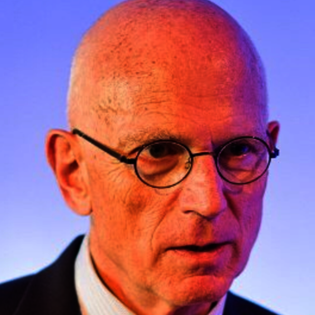 Michel Stadlin