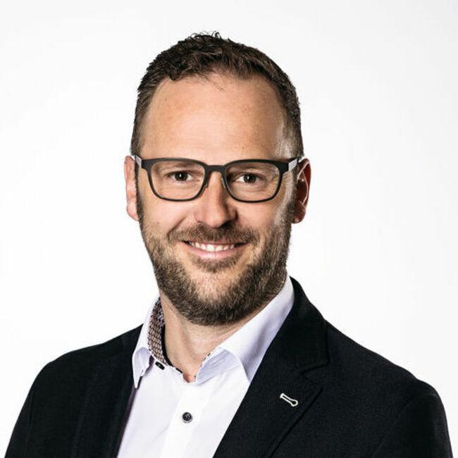 Karl Bürgler