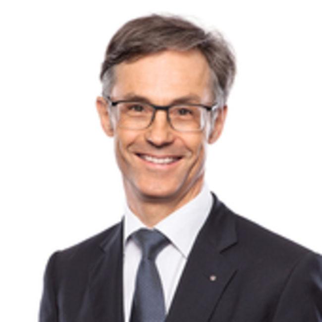 Karl Kobelt