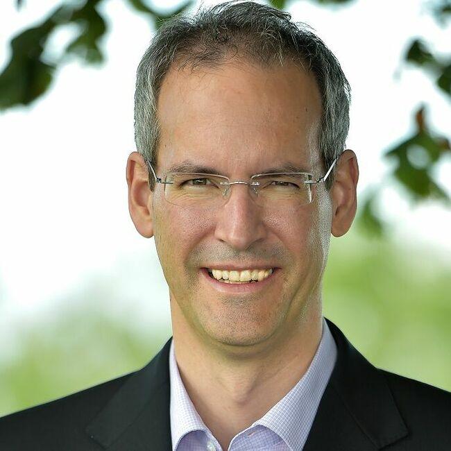 Andreas Blättler